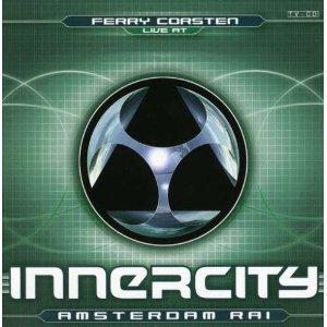 Tuneattic Ferry Corsten Discography Albums