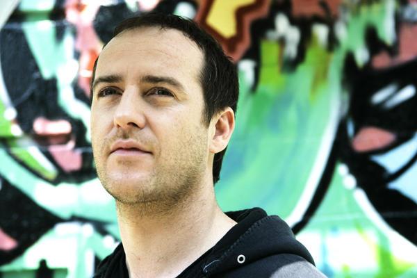 TuneAttic: Top 10 Trance Music Tracks